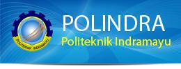 ti.polindra.ac.id-31012013131500-baner-polindra.jpg